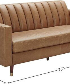 Backed Loveseat Furniture For Living Room In Ikoyi