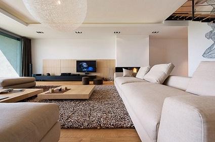 Beautiful Room Furniture in Banana Island