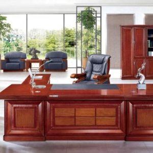 Furniture prices in Nigeria