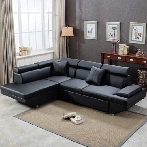 Sitting Room Sofa in Ikeja