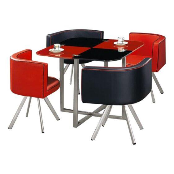 Dinning Table in Lekki