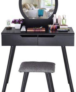 Dressing Makeup Table in Lekki