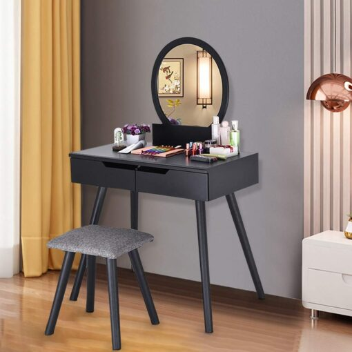 Dressing Makeup Table in Lagos
