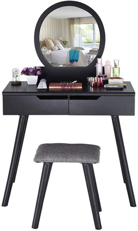 Dressing Makeup Table in Lekki