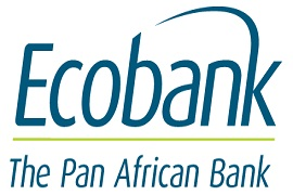 Eco Bank Partner in Furniture