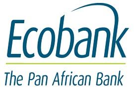 Eco Bank Partner in Furniture
