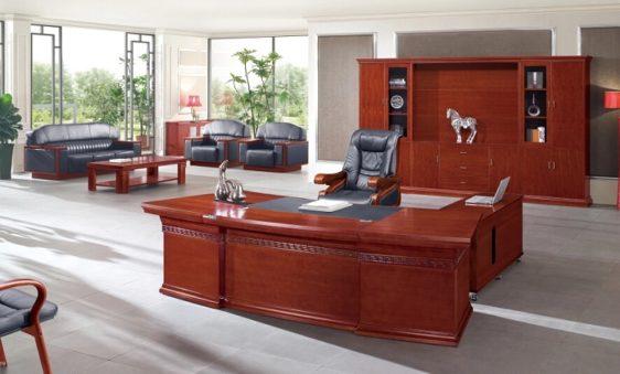 Furniture Bed design in Nigeria
