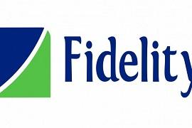Fidelity Bank Furniture Partner