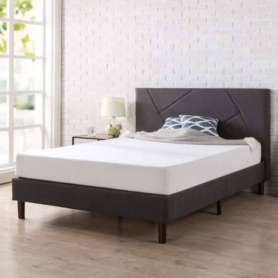 Modern Styling Bed in Uyo