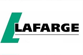 Lafarge Furniture work