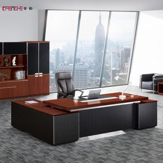 Furniture designs in Figeria