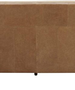 Backed Loveseat Furniture For Living Room in Onitsha