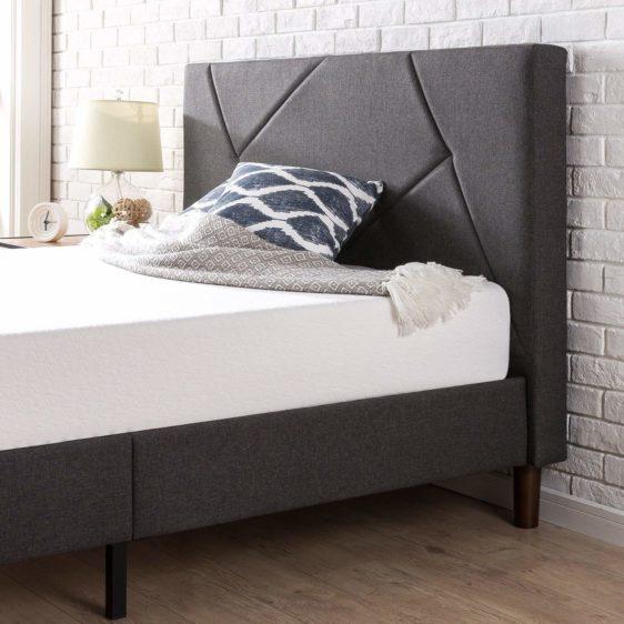 Modern Styling Bed in Lokoja