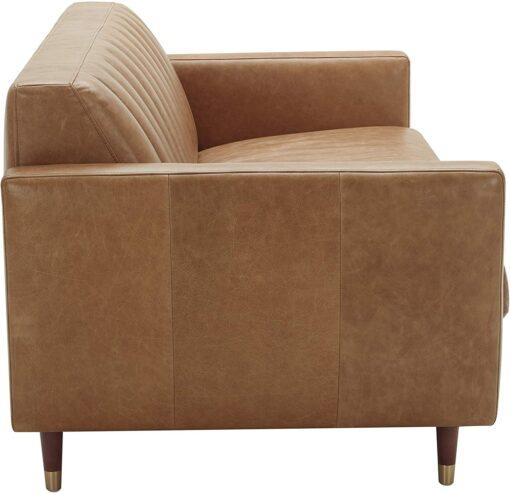 Backed Loveseat Furniture For Living Room in Magodo