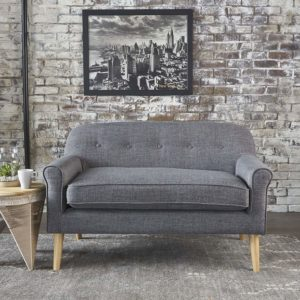 High Quality Modern Loveseat in Nigeria