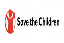 Save the Children Furniture Work