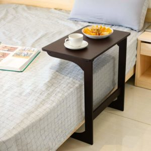 Snack Table Sofa Side Stool
