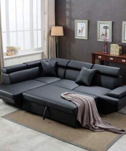 Sofa Bed Living Room in Lekki