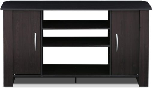 TV Stand Center In Ikoyi