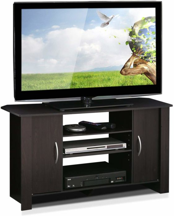TV Stand Center