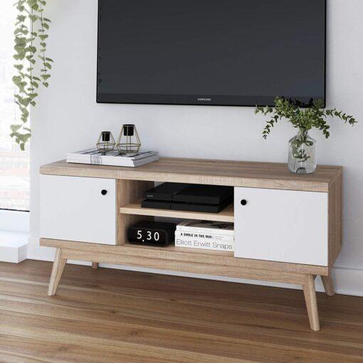 TV Stand Furniture in Ikoyi