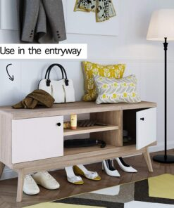 TV Stand Furniture in Lagos