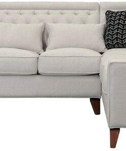 Furniture stores nigeria