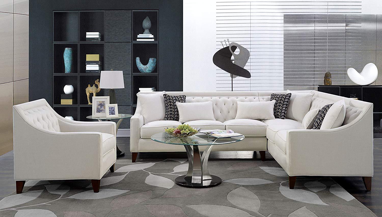 home furniture pictures in nigeria