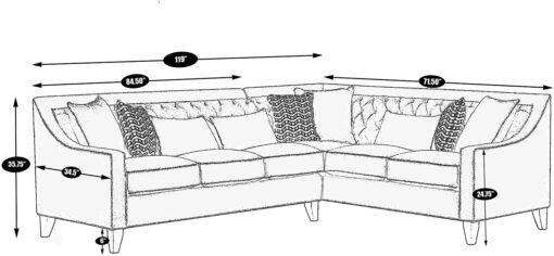 Furniture stores in lagos nigeria