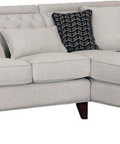 Furniture in Nigeria