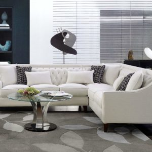 Home furniture prices in nigeria