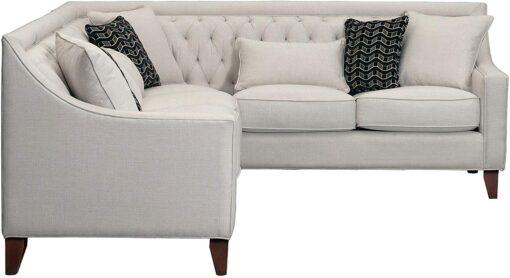 home furniture sales in nigeria