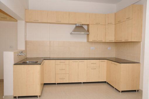 Kitchen Cabinet Price in Onitsha Nigeria