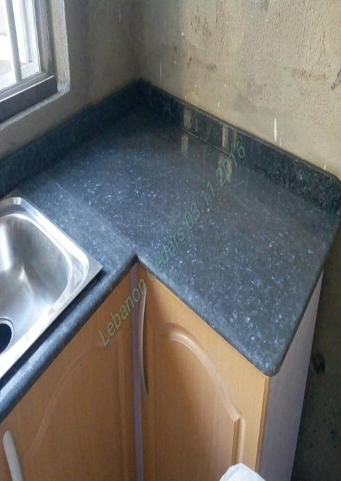 Clean My Home in Nigeria