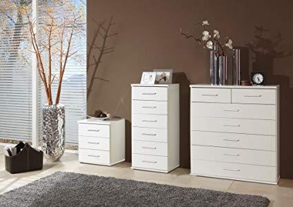 Imago Home Dresser