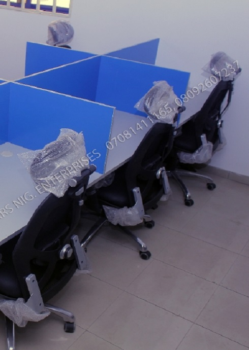 Ikoyi Furniture
