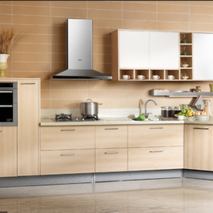 Kitchen Cabinet Price in Anderson US