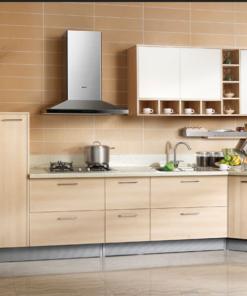 Kitchen Cabinet Price in Lagos Nigeria