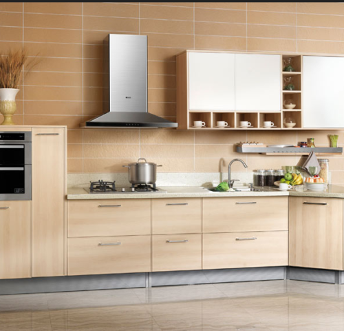 Kitchen Cabinet Price in Lagos Nigeria