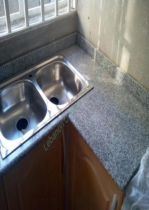 My Kitchen Cabinet in Nigeria