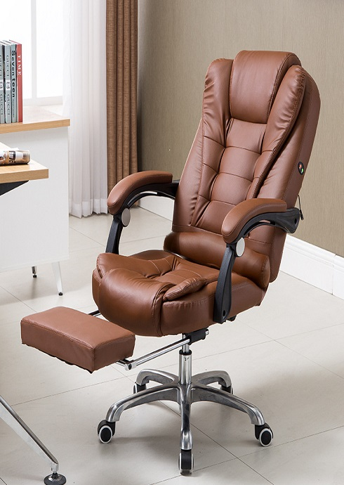 Office Furniture Chair Executive Boss in Lagos