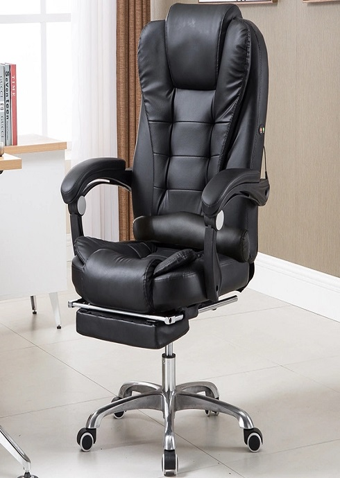 Office Furniture Chair Executive Boss in Lekki