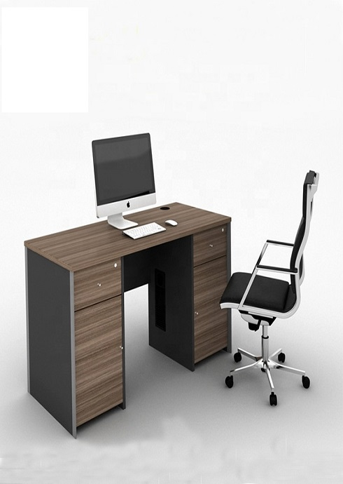 Office Furniture Executive Table In Ikoyi