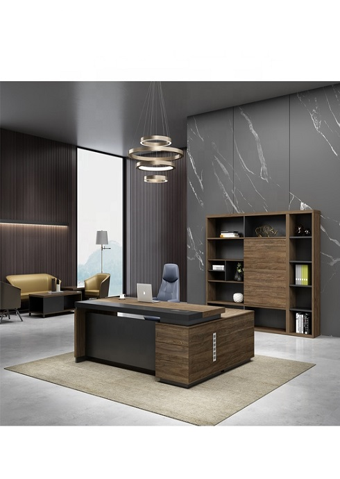 Office Furniture Latest Office Table Designs Executive