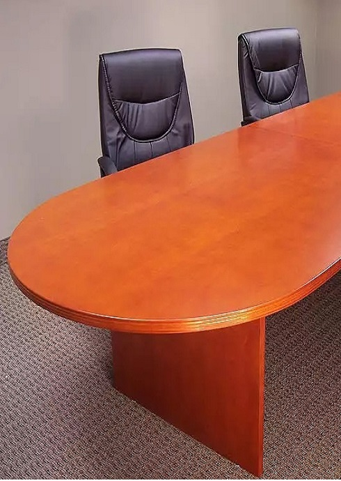 Office Table in Abuke Taylor