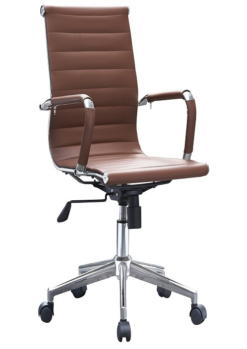 Quality Office Chairs in Lagos