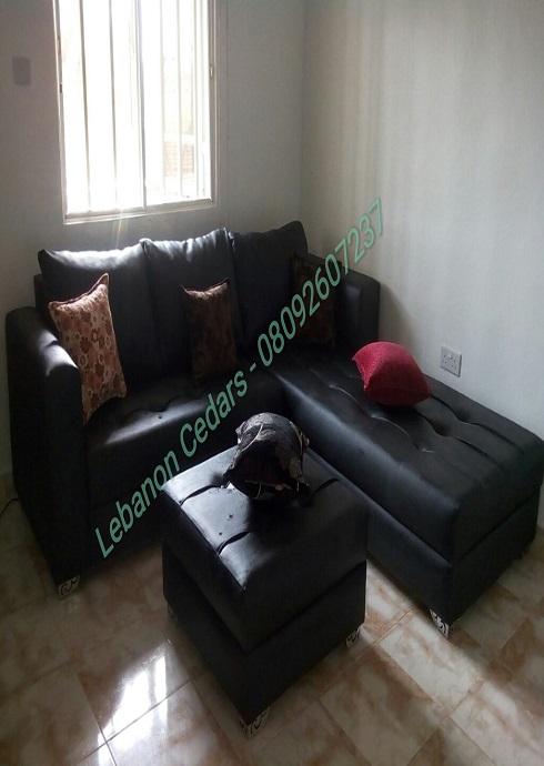 Sitting Room Set