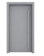 METAL/ STEEL DOOR