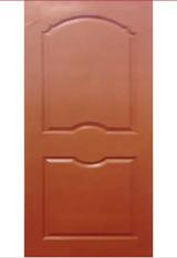 Fibre Reinforced Plastic (FRP) Door