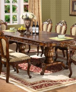 Extending Dining Room Sets